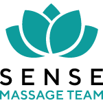 Sense Massage Team