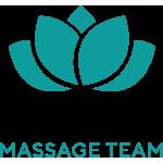 Sense Massage Team